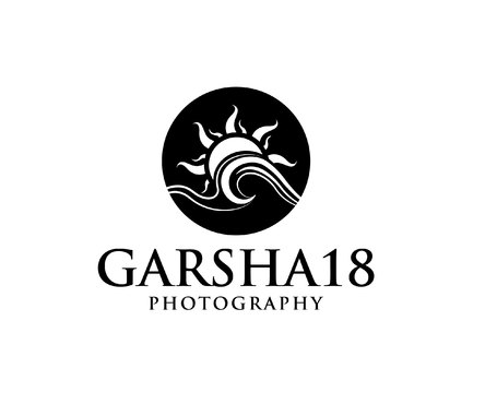 Garsha18 Photography A Logo, Monogram, or Icon  Draft # 59 by Designeye