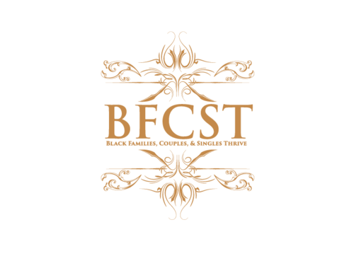 BFCST  A Logo, Monogram, or Icon  Draft # 21 by satisfactions
