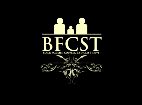 BFCST  A Logo, Monogram, or Icon  Draft # 29 by satisfactions