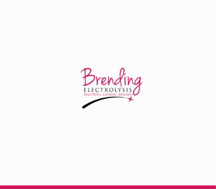 Brending Electrolysis A Logo, Monogram, or Icon  Draft # 127 by goodlogo