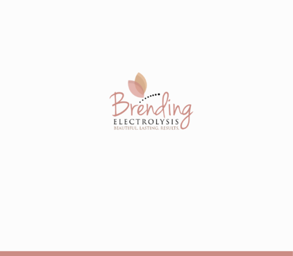 Brending Electrolysis A Logo, Monogram, or Icon  Draft # 128 by goodlogo