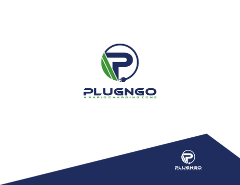 plugngo A Logo, Monogram, or Icon  Draft # 27 by jiraya
