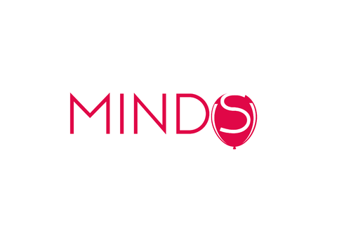 minds A Logo, Monogram, or Icon  Draft # 35 by jackHmill