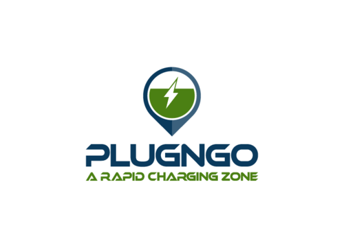 plugngo A Logo, Monogram, or Icon  Draft # 36 by FauzanZainal