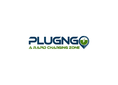 plugngo A Logo, Monogram, or Icon  Draft # 39 by FauzanZainal