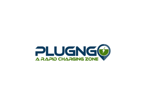 plugngo A Logo, Monogram, or Icon  Draft # 40 by FauzanZainal