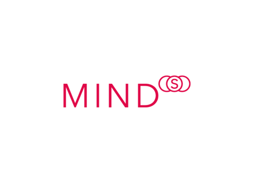 minds A Logo, Monogram, or Icon  Draft # 63 by FauzanZainal