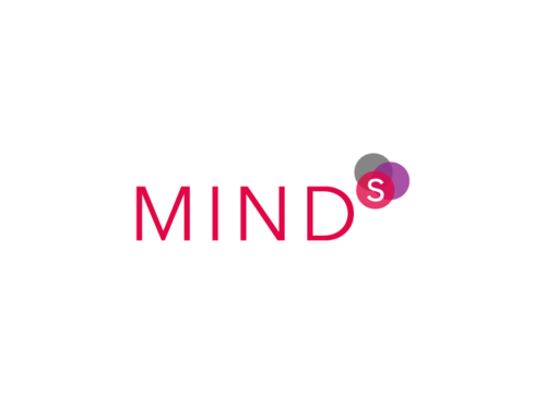 minds A Logo, Monogram, or Icon  Draft # 64 by FauzanZainal