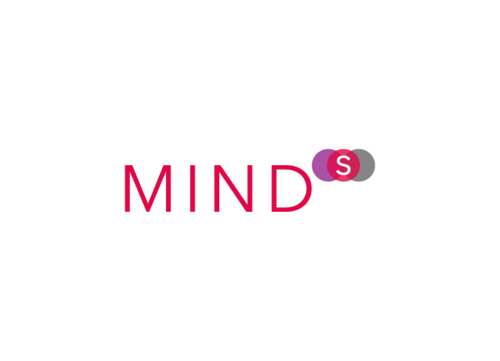 minds A Logo, Monogram, or Icon  Draft # 65 by FauzanZainal