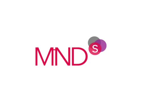 minds A Logo, Monogram, or Icon  Draft # 67 by FauzanZainal
