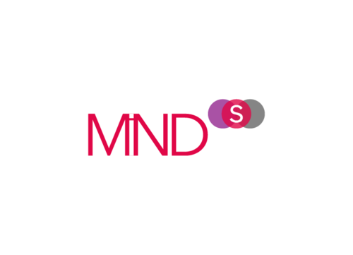 minds A Logo, Monogram, or Icon  Draft # 68 by FauzanZainal