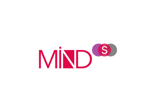 minds A Logo, Monogram, or Icon  Draft # 69 by FauzanZainal