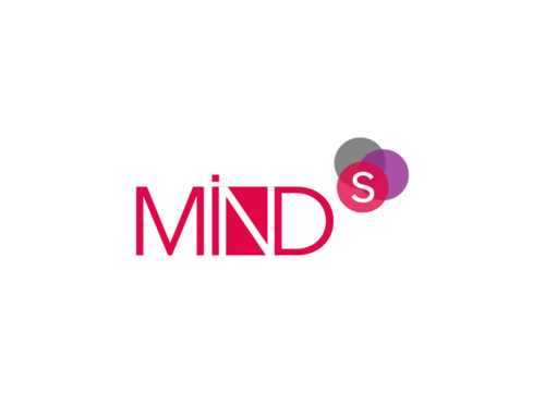 minds A Logo, Monogram, or Icon  Draft # 70 by FauzanZainal