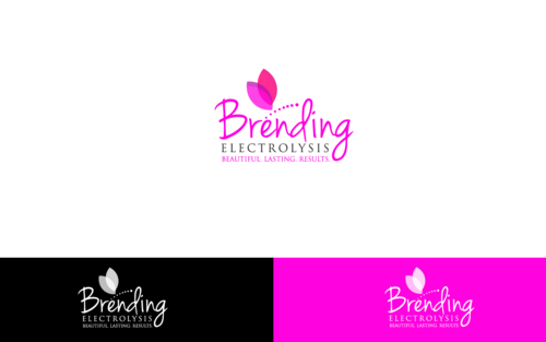 Brending Electrolysis A Logo, Monogram, or Icon  Draft # 147 by goodlogo
