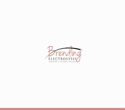 Brending Electrolysis A Logo, Monogram, or Icon  Draft # 149 by goodlogo