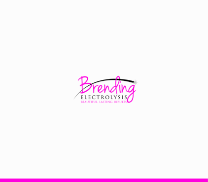 Brending Electrolysis A Logo, Monogram, or Icon  Draft # 150 by goodlogo