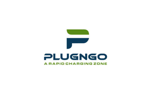 plugngo A Logo, Monogram, or Icon  Draft # 44 by zonkcreative