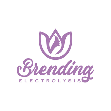Brending Electrolysis A Logo, Monogram, or Icon  Draft # 156 by rifqueiza