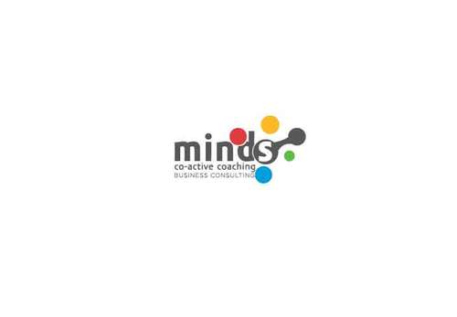 minds A Logo, Monogram, or Icon  Draft # 81 by Animman