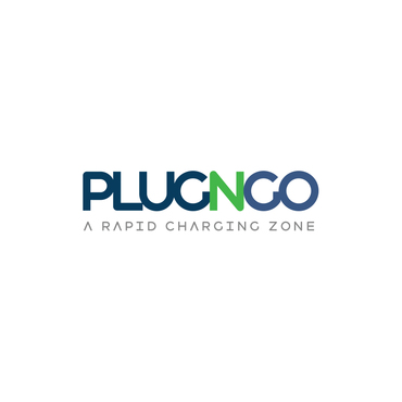 plugngo A Logo, Monogram, or Icon  Draft # 46 by stwebre