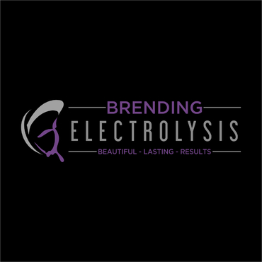 Brending Electrolysis A Logo, Monogram, or Icon  Draft # 166 by rifqueiza