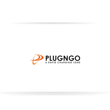 plugngo A Logo, Monogram, or Icon  Draft # 48 by ArTistahin