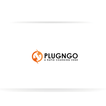 plugngo A Logo, Monogram, or Icon  Draft # 50 by ArTistahin