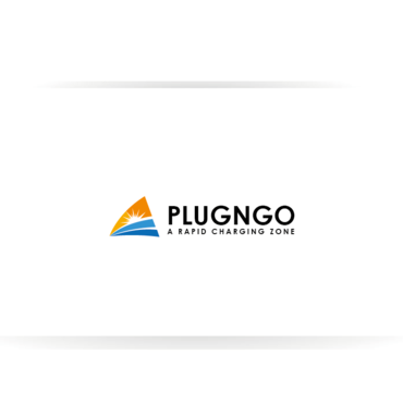 plugngo A Logo, Monogram, or Icon  Draft # 51 by ArTistahin