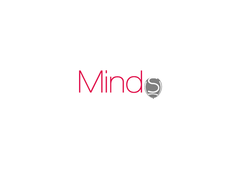 minds A Logo, Monogram, or Icon  Draft # 92 by jackHmill