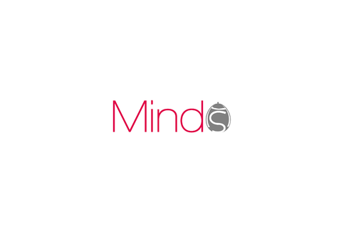 minds A Logo, Monogram, or Icon  Draft # 93 by jackHmill