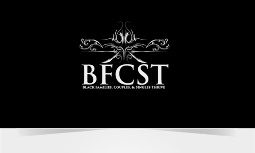 BFCST  A Logo, Monogram, or Icon  Draft # 70 by satisfactions