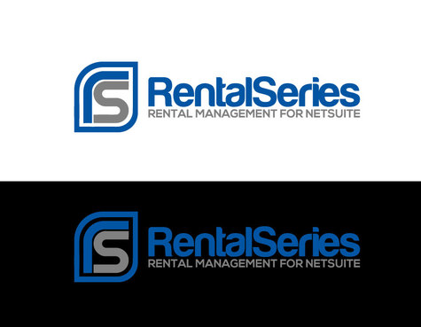RentalSeries Marketing collateral  Draft # 11 by CreativeLogo16