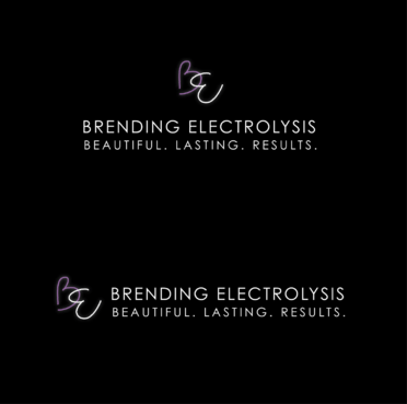 Brending Electrolysis A Logo, Monogram, or Icon  Draft # 171 by FiddlinNita