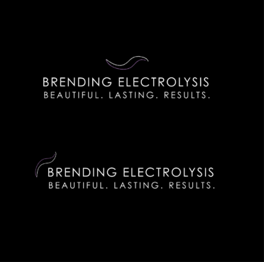 Brending Electrolysis A Logo, Monogram, or Icon  Draft # 172 by FiddlinNita