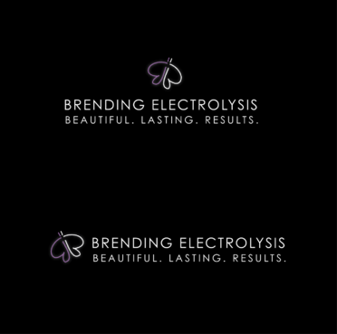 Brending Electrolysis A Logo, Monogram, or Icon  Draft # 173 by FiddlinNita