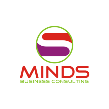 minds A Logo, Monogram, or Icon  Draft # 128 by endri