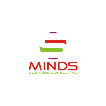 minds A Logo, Monogram, or Icon  Draft # 129 by endri