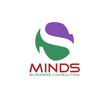 minds A Logo, Monogram, or Icon  Draft # 130 by endri