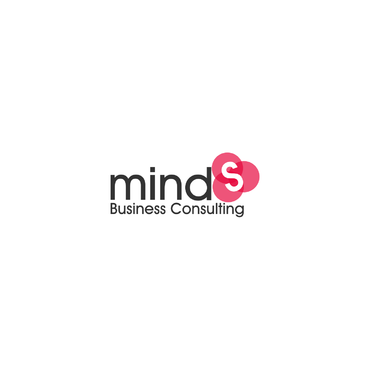 minds A Logo, Monogram, or Icon  Draft # 136 by patihgembel