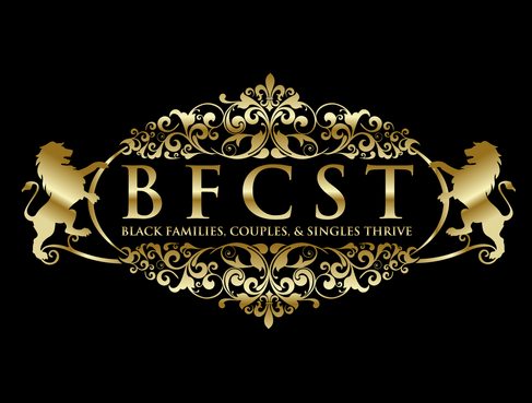 BFCST  A Logo, Monogram, or Icon  Draft # 82 by PinoySenpai