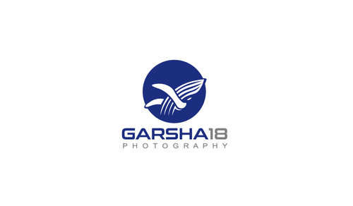 Garsha18 Photography A Logo, Monogram, or Icon  Draft # 189 by markaldrindesign