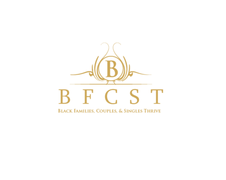 BFCST  A Logo, Monogram, or Icon  Draft # 85 by satisfactions