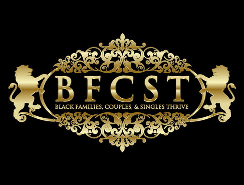 BFCST  A Logo, Monogram, or Icon  Draft # 86 by PinoySenpai