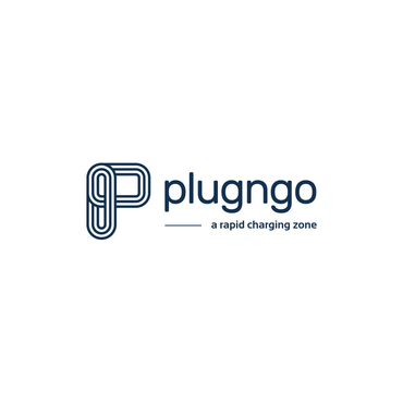 plugngo A Logo, Monogram, or Icon  Draft # 86 by stwebre