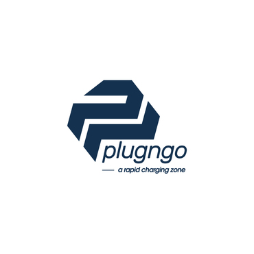 plugngo A Logo, Monogram, or Icon  Draft # 87 by stwebre