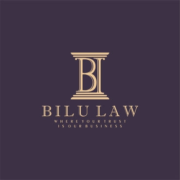 Real Estate / Business Litigation / Foreclosure / Immigration / Bankruptcy A Logo, Monogram, or Icon  Draft # 37 by SeranggaOtak