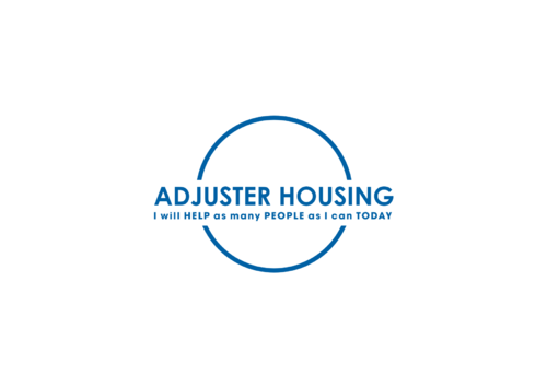 Adjuster Housing  A Logo, Monogram, or Icon  Draft # 110 by zonkcreative
