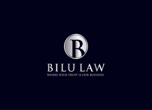Real Estate / Business Litigation / Foreclosure / Immigration / Bankruptcy A Logo, Monogram, or Icon  Draft # 146 by FauzanZainal