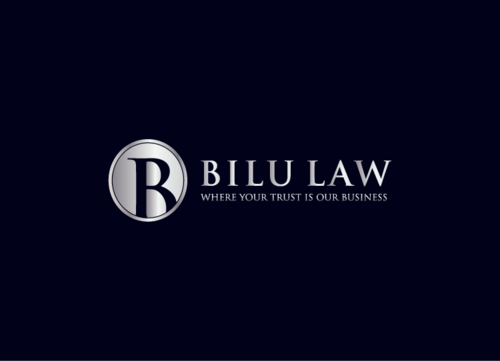 Real Estate / Business Litigation / Foreclosure / Immigration / Bankruptcy A Logo, Monogram, or Icon  Draft # 147 by FauzanZainal