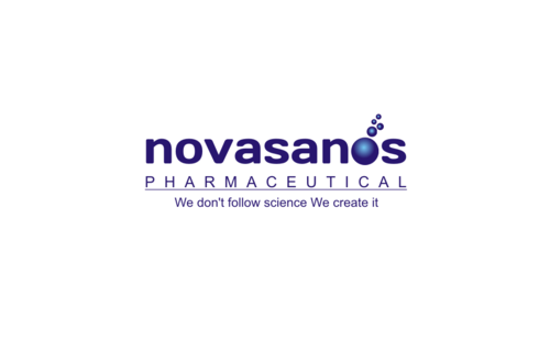 novasanos pharmaceutical